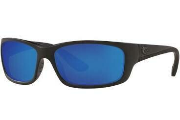 Costa Jose BLACKOUT/BLUE Mirror 580G