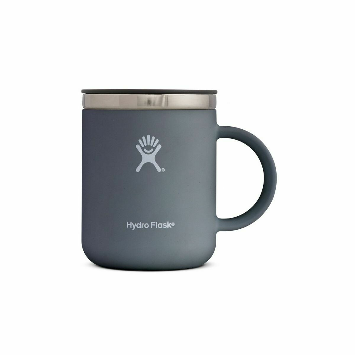 Hydro Flask 12 oz Coffee Mug STONE