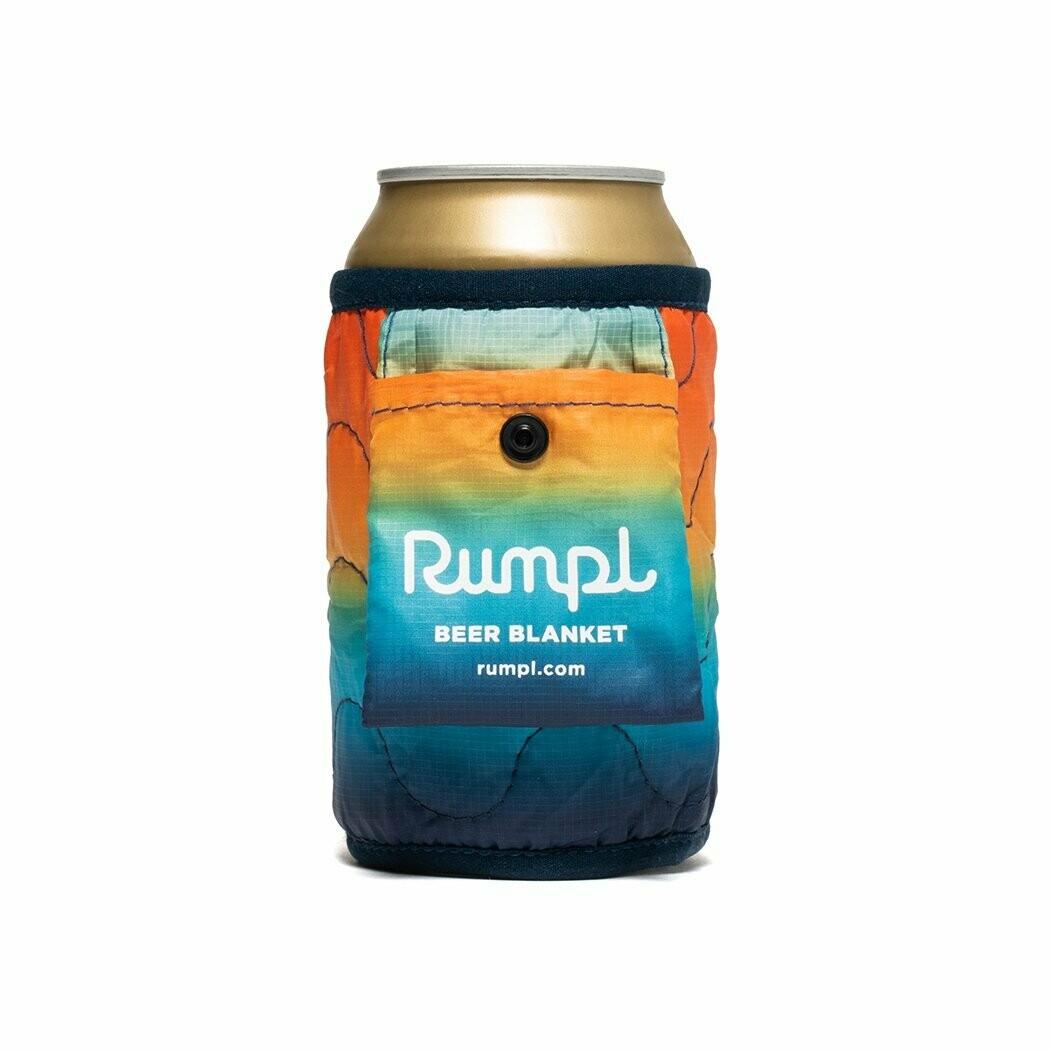 Rumpl Beer Blanket BAJA FADE