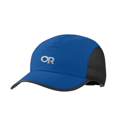 Outdoor Research Swift Cap CASCADE REFLECTIVE