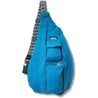 KAVU Rope Bag MARINA