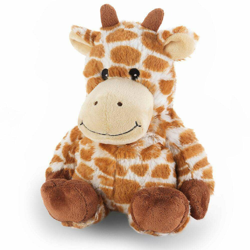 Warmies Giraffe