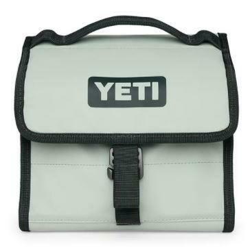 Yeti Daytrip Lunch Bag SAGEBRUSH GREEN