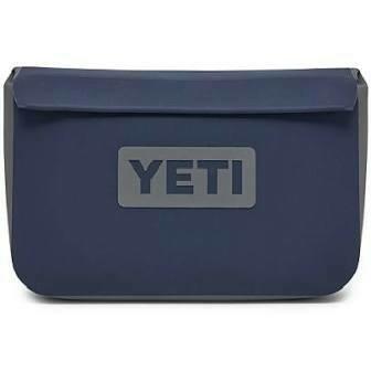 YETI Sidekick Dry Waterproof Bag NAVY