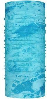 Buff CoolNet UV+ WAV3 BLUE
