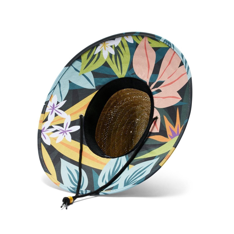Hemlock Hat Co BERMUDA