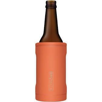 BruMate Hopsulator Insulated Bottle Cooler CLAY