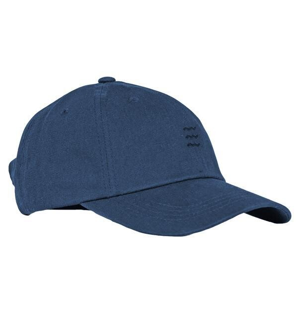 Free Fly Classic Icon Hat NAVY
