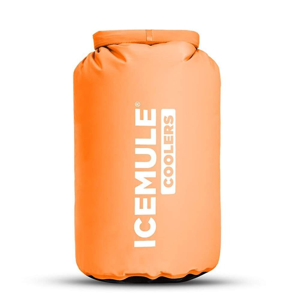 IceMule Classic Medium BLAZE ORANGE