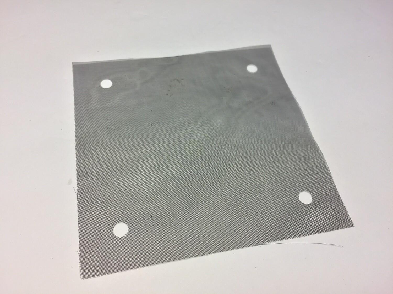 A1UP Speaker Dust Netting - Like New