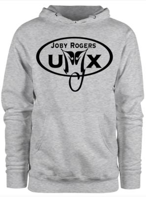 UMX Hoodie