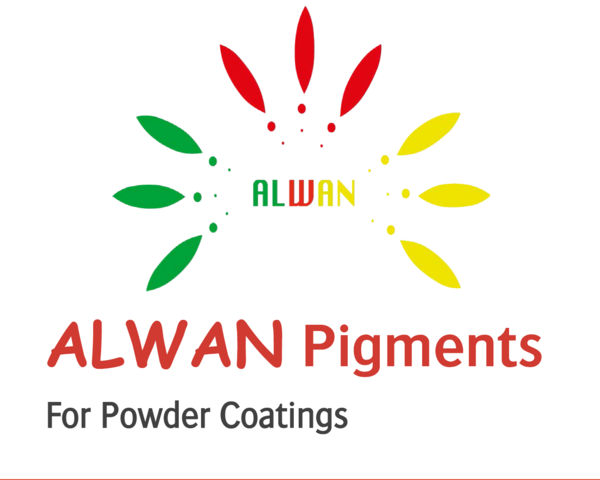 ALWAN PIGMENTS