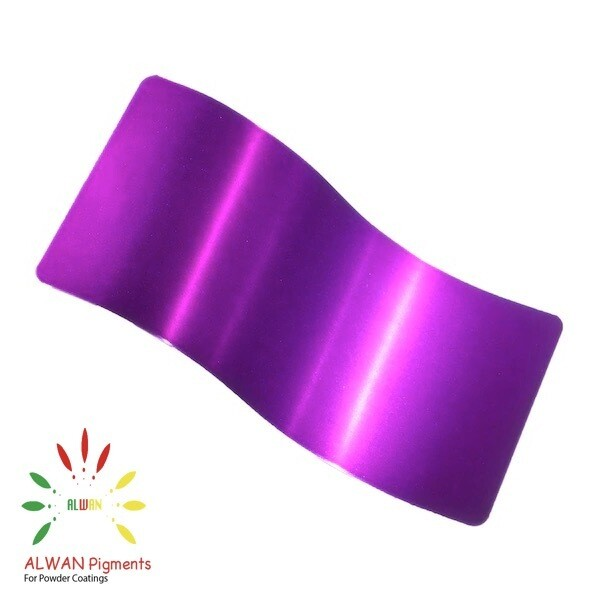 Clear Trans Pp Candy&Chrome Alwan powder coating china Wholesale powder coating high glossy epoxy polyester 20kg/Box
