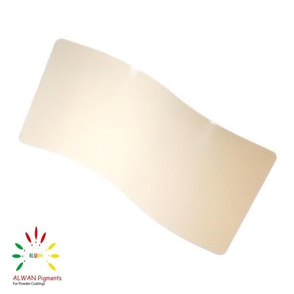 RAL 1015 Alwan powder coating china Wholesale powder coating high glossy epoxy polyester 20kg/Box