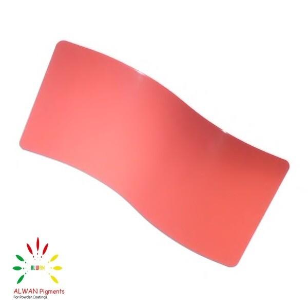 RAL 3014 Alwan powder coating china Wholesale powder coating high glossy epoxy polyester 20kg/Box