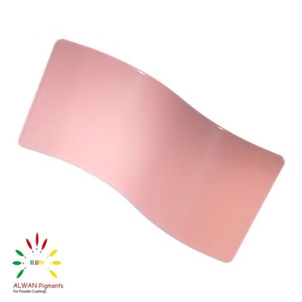 RAL 3015 Alwan powder coating china Wholesale powder coating high glossy epoxy polyester 20kg/Box