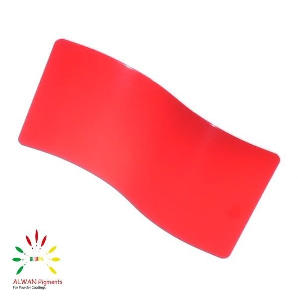 RAL 3031 Alwan powder coating china Wholesale powder coating high glossy epoxy polyester 20kg/Box