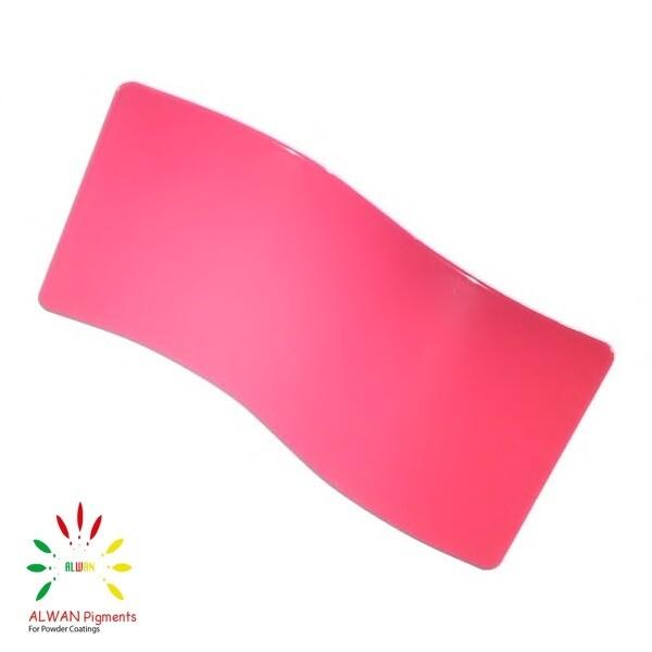 RAL 4003 Alwan powder coating china Wholesale powder coating high glossy epoxy polyester 20kg/Box