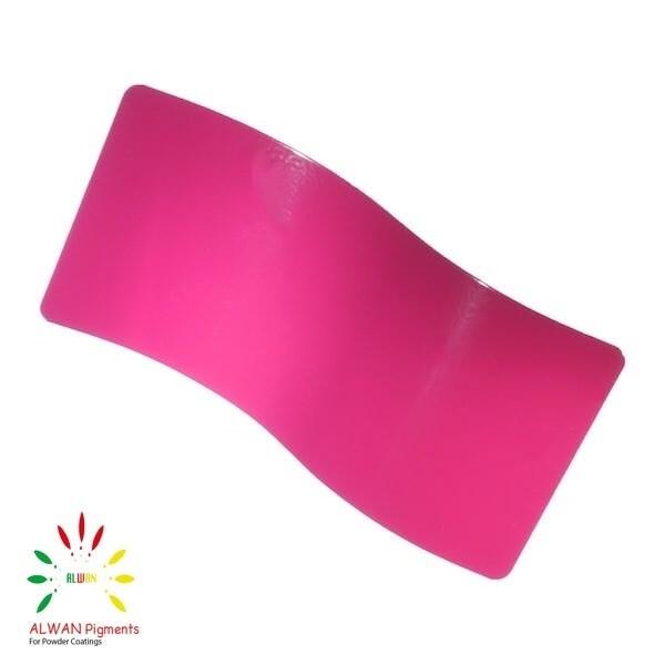 RAL 4006 Alwan powder coating china Wholesale powder coating high glossy epoxy polyester 20kg/Box