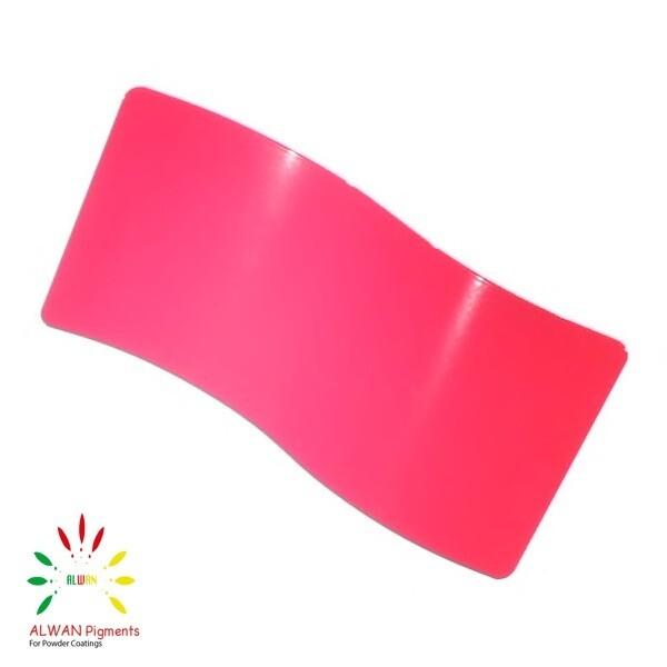 RAL 4010 Alwan powder coating china Wholesale powder coating high glossy epoxy polyester 20kg/Box