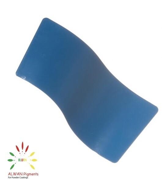 RAL 5001 Alwan powder coating china Wholesale powder coating high glossy epoxy polyester 20kg/Box