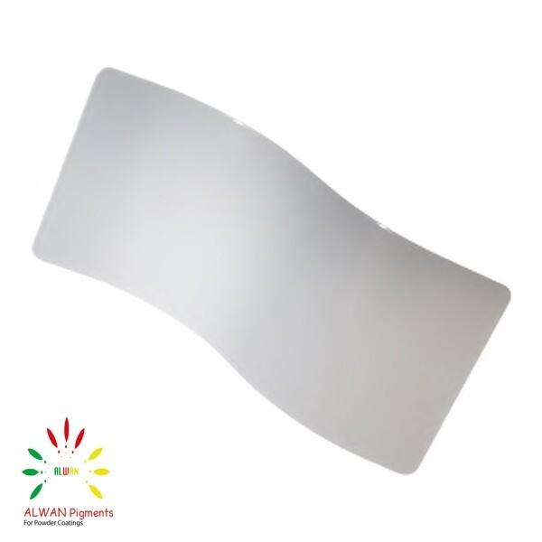 RAL 7001 Alwan powder coating china Wholesale powder coating high glossy epoxy polyester 20kg/Box