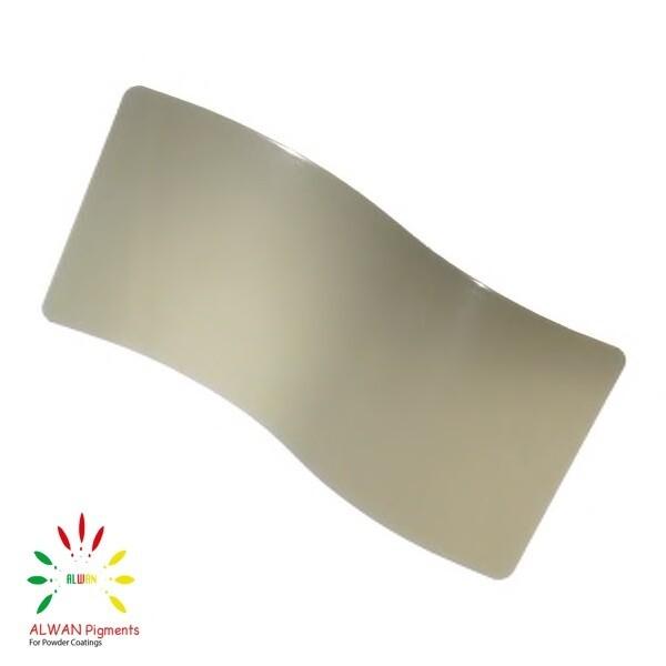 RAL 7003 Alwan powder coating china Wholesale powder coating high glossy epoxy polyester 20kg/Box