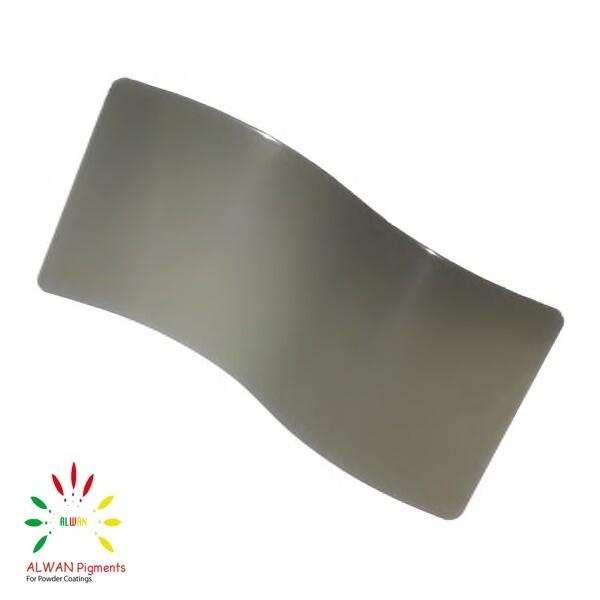 RAL 7009 Alwan powder coating china Wholesale powder coating high glossy epoxy polyester 20kg/Box