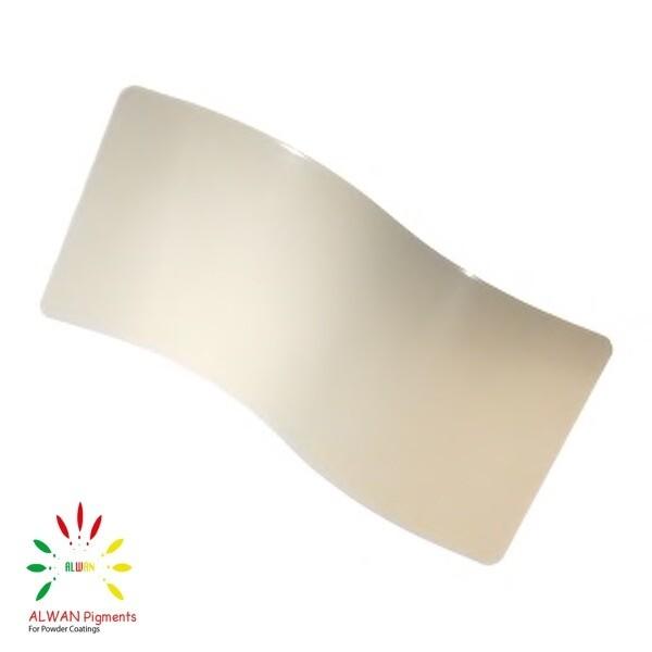 RAL 7032 Alwan powder coating china Wholesale powder coating high glossy epoxy polyester 20kg/Box