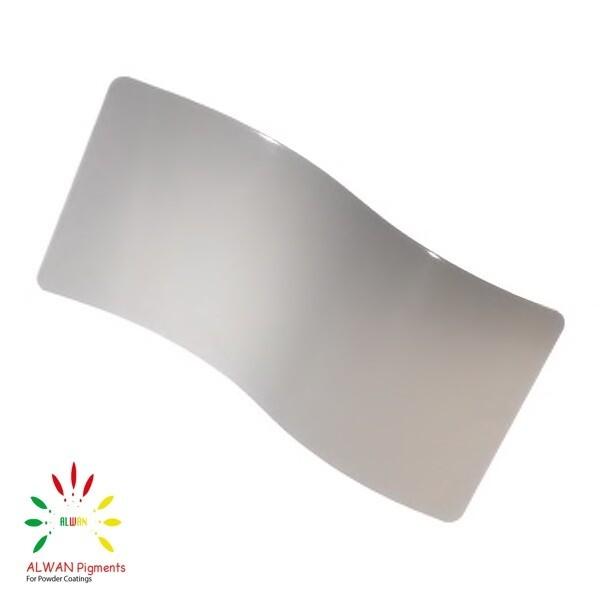 RAL 7042 Alwan powder coating china Wholesale powder coating high glossy epoxy polyester 20kg/Box