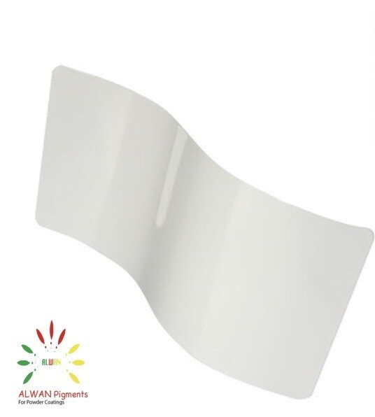 RAL 7047 Alwan powder coating china Wholesale powder coating high glossy epoxy polyester 20kg/Box