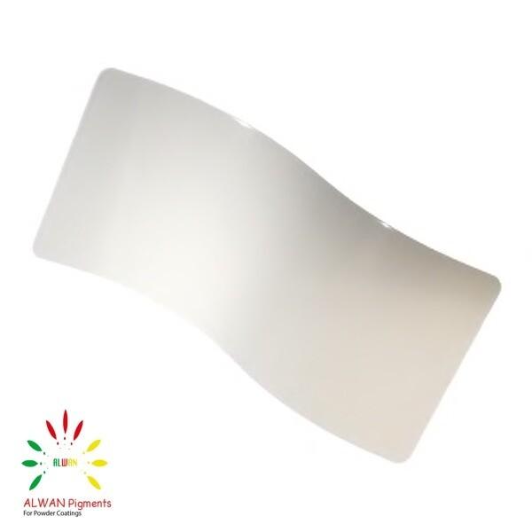 RAL 7038 Alwan powder coating china Wholesale powder coating high glossy epoxy polyester 20kg/Box
