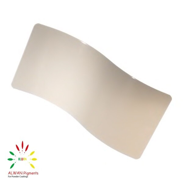 RAL 7044 Alwan powder coating china Wholesale powder coating high glossy epoxy polyester 20kg/Box