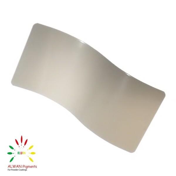 RAL 7023 Alwan powder coating china Wholesale powder coating high glossy epoxy polyester 20kg/Box