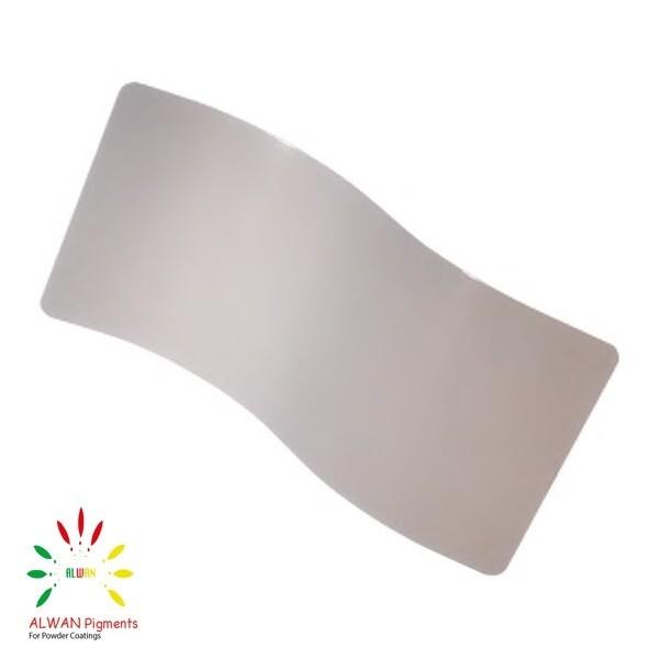 RAL 7045 Alwan powder coating china Wholesale powder coating high glossy epoxy polyester 20kg/Box