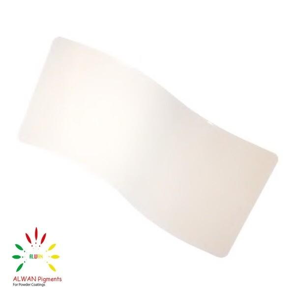RAL 9010 Alwan powder coating china Wholesale powder coating high glossy epoxy polyester 20kg/Box