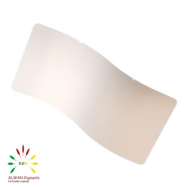 RAL 9001 Alwan powder coating china Wholesale powder coating high glossy epoxy polyester 20kg/Box