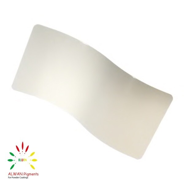RAL 9018 Alwan powder coating china Wholesale powder coating high glossy epoxy polyester 20kg/Box