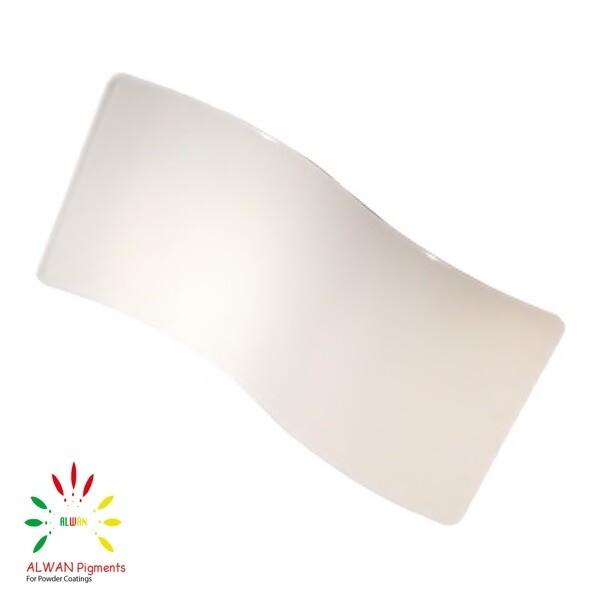 RAL 9002 Alwan powder coating china Wholesale powder coating high glossy epoxy polyester 20kg/Box