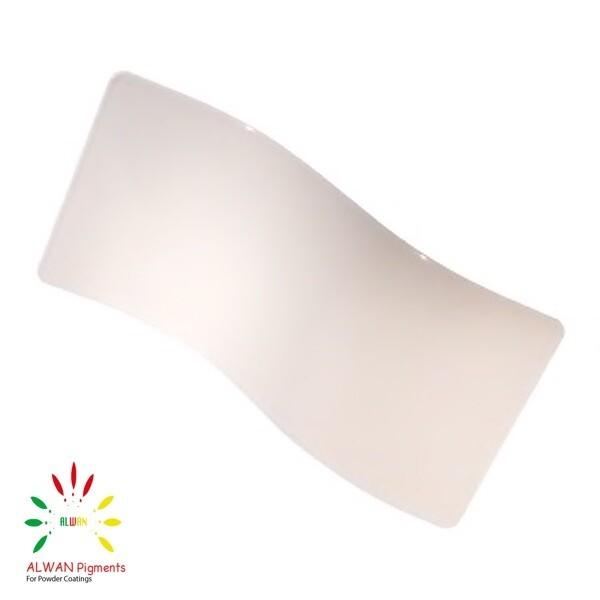 RAL 9016 Alwan powder coating china Wholesale powder coating high glossy epoxy polyester 20kg/Box