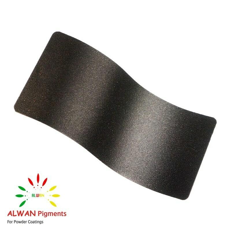 Antogan Texture Alwan powder coating china Wholesale powder coating high glossy epoxy polyester 20kg/Box