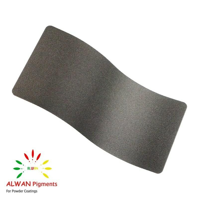 Iron Texture Alwan powder coating china Wholesale powder coating high glossy epoxy polyester 20kg/Box
