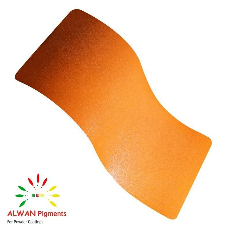 Leaves Texture Alwan powder coating china Wholesale powder coating high glossy epoxy polyester 20kg/Box