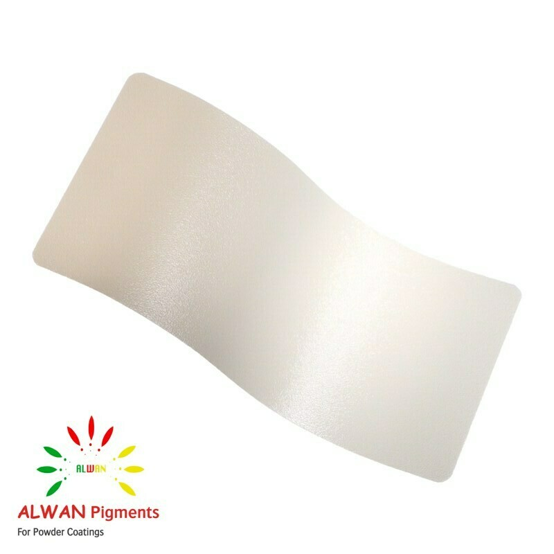 Light Beige Texture II Alwan powder coating china Wholesale powder coating high glossy epoxy polyester 20kg/Box