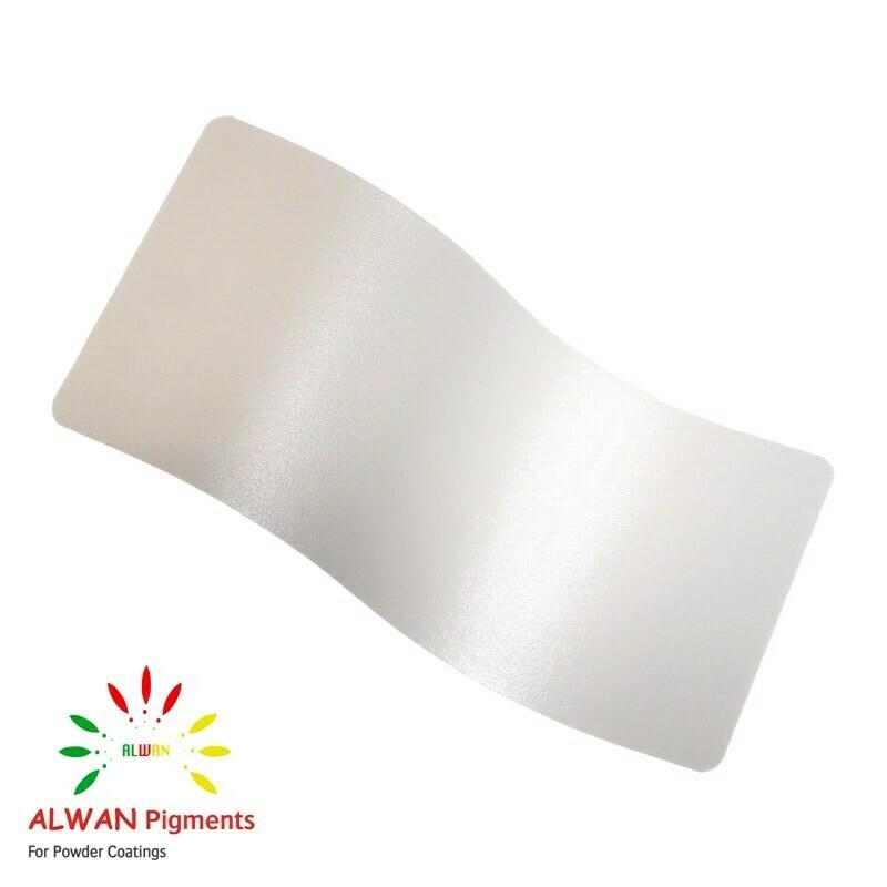 Light Grey Texture Alwan powder coating china Wholesale powder coating high glossy epoxy polyester 20kg/Box