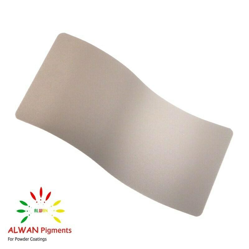 rustic grey texture Alwan powder coating china Wholesale powder coating high glossy epoxy polyester 20kg/Box