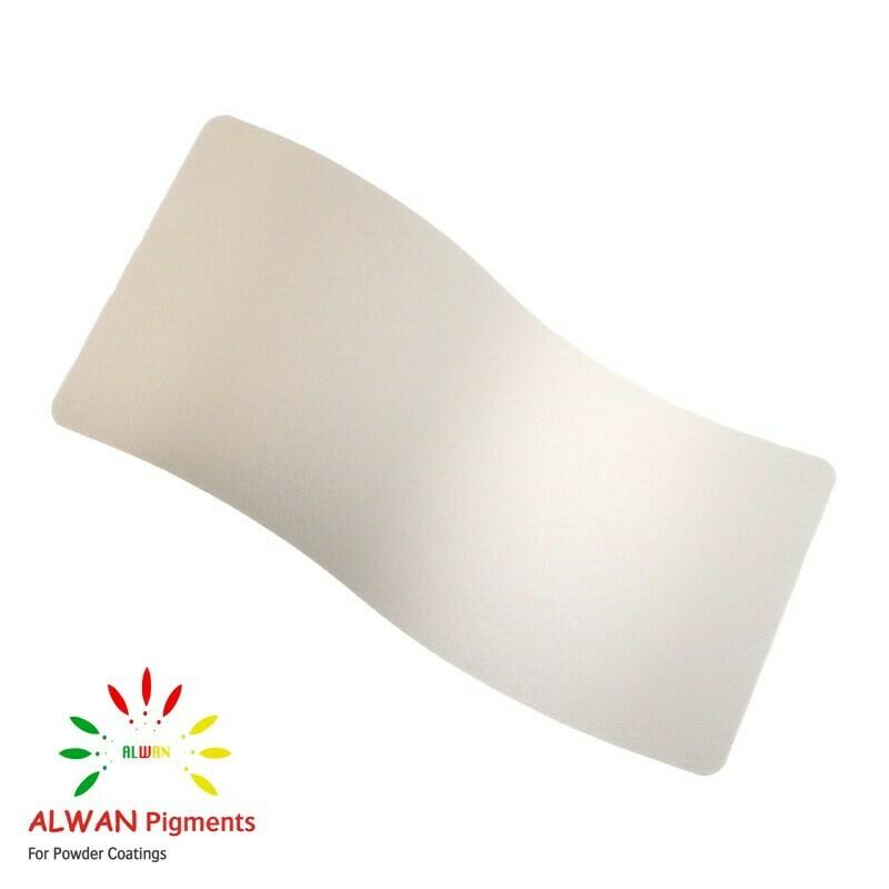 sand-beige texture Alwan powder coating china Wholesale powder coating high glossy epoxy polyester 20kg/Box