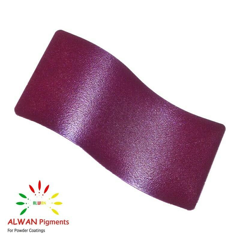 Pomegranate Texture Alwan powder coating china Wholesale powder coating high glossy epoxy polyester 20kg/Box