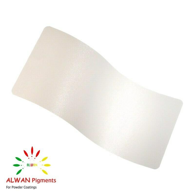 lite beige texture Alwan powder coating china Wholesale powder coating high glossy epoxy polyester 20kg/Box