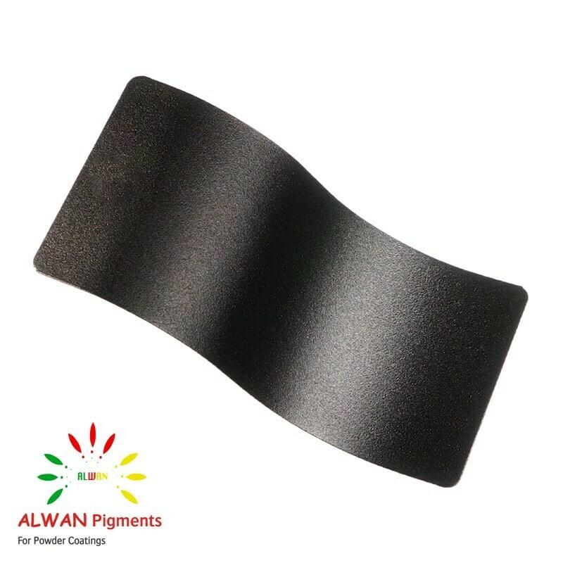 toast texture Alwan powder coating china Wholesale powder coating high glossy epoxy polyester 20kg/Box